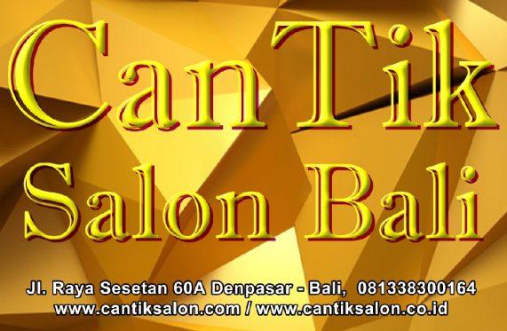 Sulam Bibir CanTik salon Bali